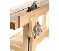 Woodworking publications.aspx Video