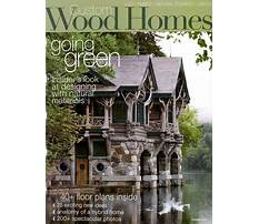 Woodworking sheds.aspx Video