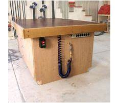 Woodworking table plans.aspx Video