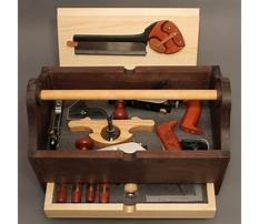 Woodworking tote cady plans.aspx Video