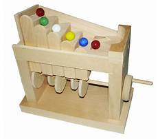 Woodworking toys plans.aspx Video