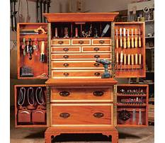 Woodworking videos cabinets Video