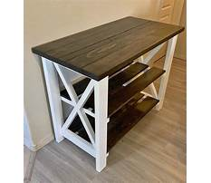 Work benches for sale in albuquerque nm Video