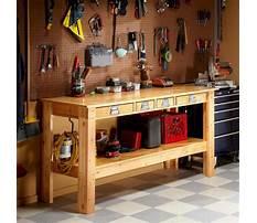 Workbench designs diy.aspx Video