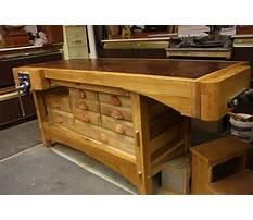 Workbench drawer construction.aspx Video
