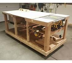 Workbench ideas woodworking tips Video