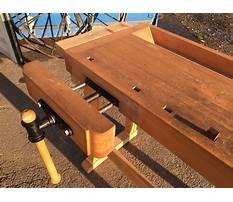 Workshop workbench.aspx Video