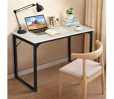 Writing desks for bedroom Video