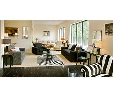 Www furniture design gallery Video