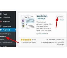 Yahoo submit sitemap xml yahoo Video