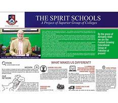 Yard bench plans.aspx Video