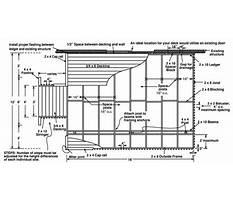 Yellawood plans.aspx Video