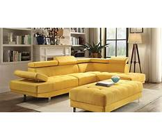 Yellow chair design co Video