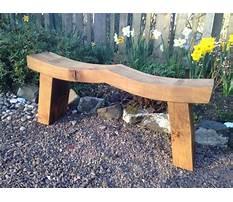 Zen wooden bench.aspx Video
