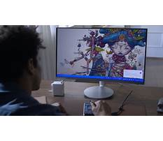 Zoom room dog training austin.aspx Video