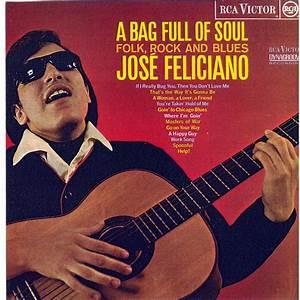 A Bag Full Of Soul