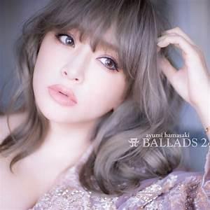 A Ballads