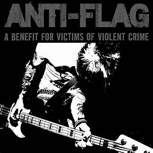 A Benefit For Victims Of Violent Crime Ep