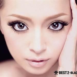 A Best 2 Black