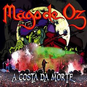 a-costa-da-morte-cd2