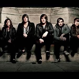 A Faylene Sky