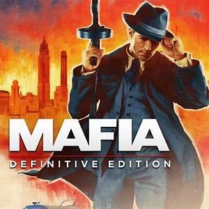 A Mafia