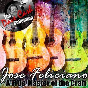 A True Master Of The Craft The Dave Cash Collection