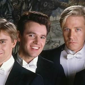 Abc Band