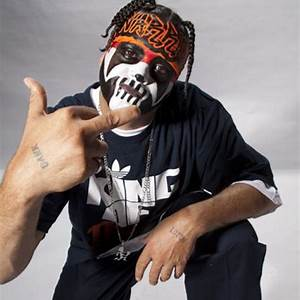 Abk Anybody Killa