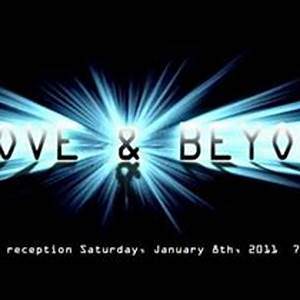 Above & Beyond & ARTY