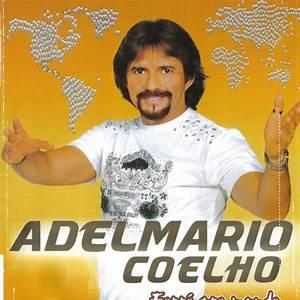 Adelmário Coêlho