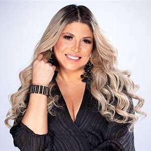 Adryana Ribeiro