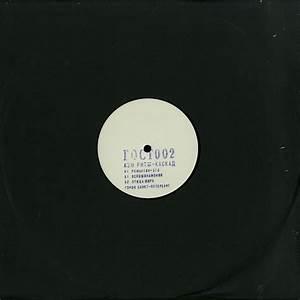 AEM Rhythm-Cascade