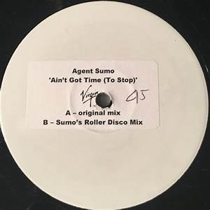 Agent Sumo