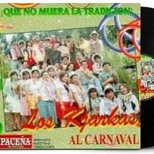 al-carnaval