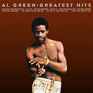 al-greens-greatest-hits