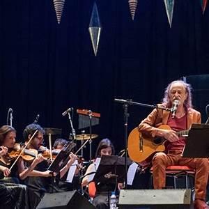 Alceu Valença & Orquestra Ouro Preto