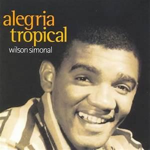 Alegria Tropical