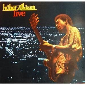 Allison Live