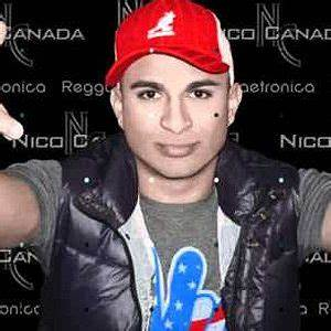 Alo Under Vol 1 Cd2