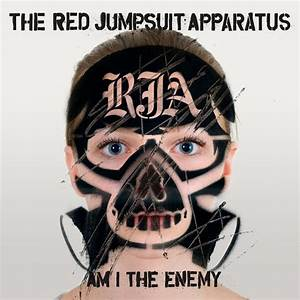 am-i-the-enemy
