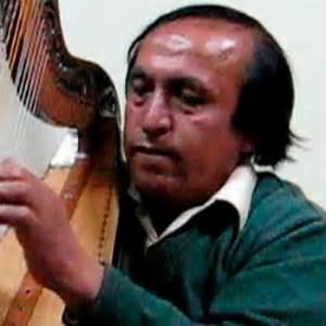 Amancio Velasquez