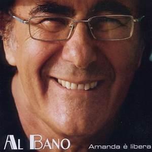 Amanda E Libera