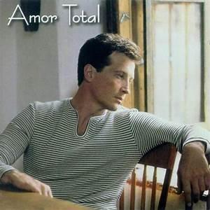 Amor Total
