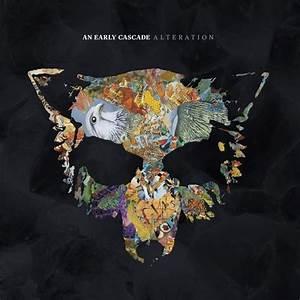 An Early Cascade