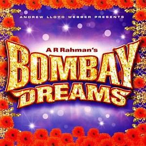 Andrew Lloyd Webber, A. R. Rahman & Original London Cast of Bombay Dreams