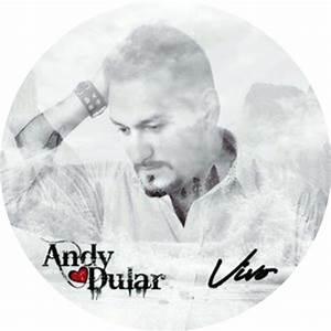Andy Dular