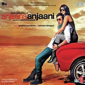 Anjani Pathak