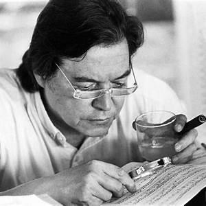 Antônio Carlos Jobim & Vinicius de Moraes