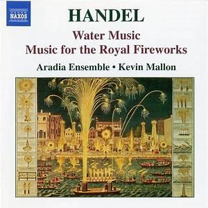 Aradia Ensemble & Kevin Mallon